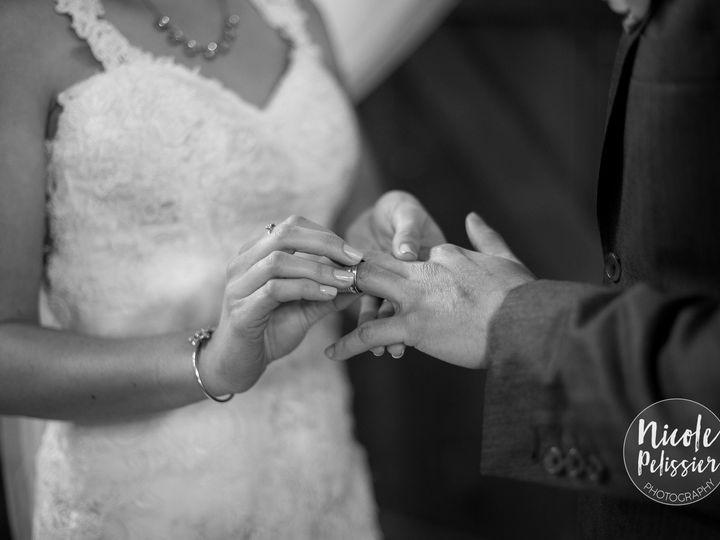 Tmx 1524660356 C07f11f6dbdaac02 1524660355 85da615ef88748ca 1524660353237 3 DSC 6084 Plymouth, MA wedding venue