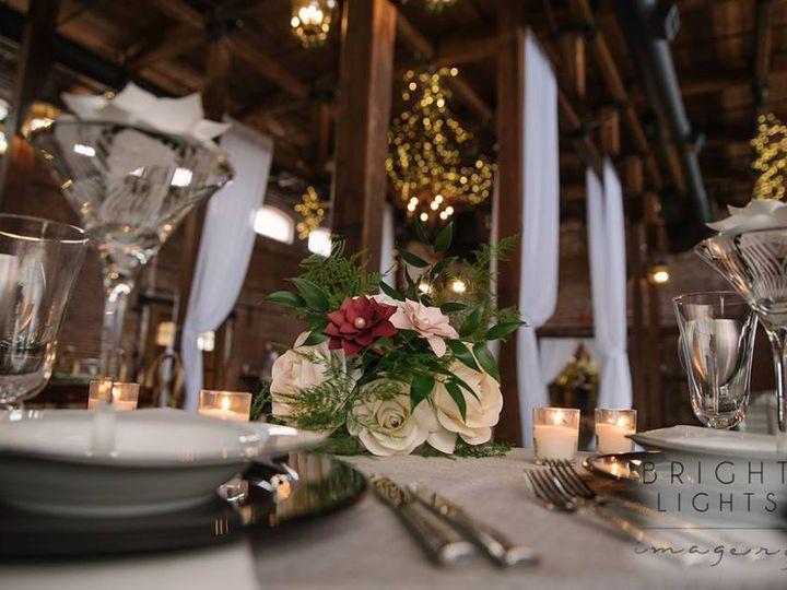Tmx 33421562 207600639854311 1508911904750305280 N 51 972948 Plymouth, Massachusetts wedding venue