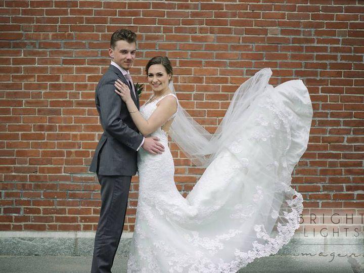 Tmx 33430658 207602976520744 7088414686743363584 N 51 972948 Plymouth, MA wedding venue