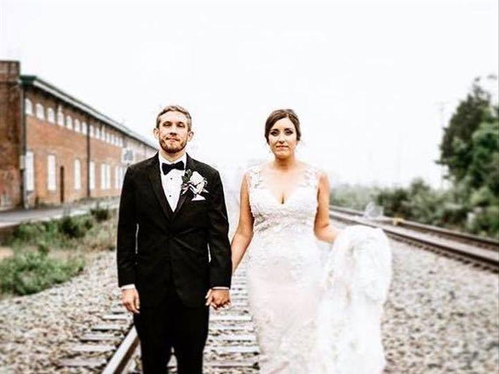 Tmx 34963327 2025072060897809 8622581682093948928 N 51 972948 Plymouth, Massachusetts wedding venue