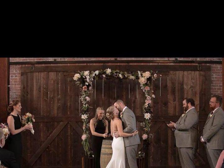 Tmx 40138636 4101342252255 7056009167084978176 N 51 972948 Plymouth, Massachusetts wedding venue