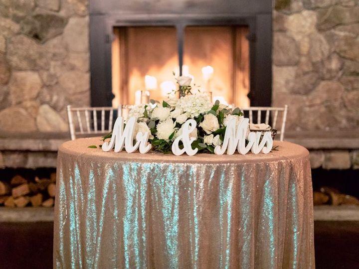 Tmx 45616641 10215687972065971 8408000593385226240 N 51 972948 Plymouth, MA wedding venue