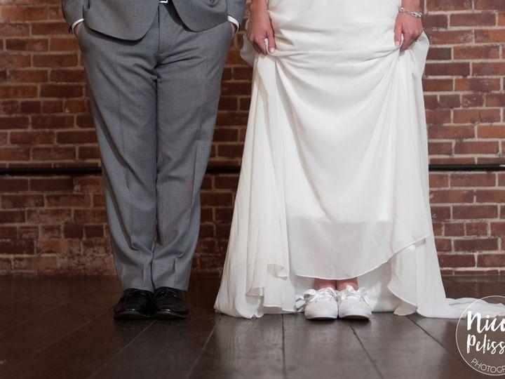 Tmx Dsc 7223 51 972948 Plymouth, MA wedding venue