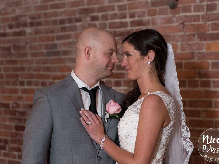 Tmx Dsc 7237 51 972948 Plymouth, Massachusetts wedding venue