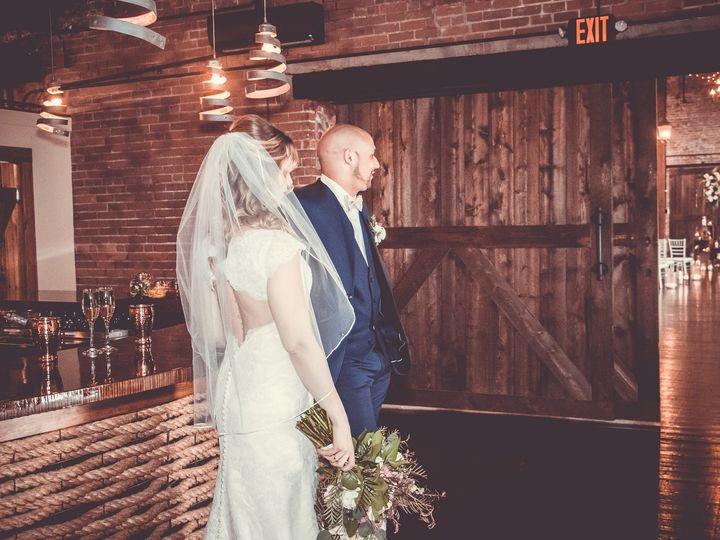 Tmx Img 8090 51 972948 1558542879 Plymouth, Massachusetts wedding venue