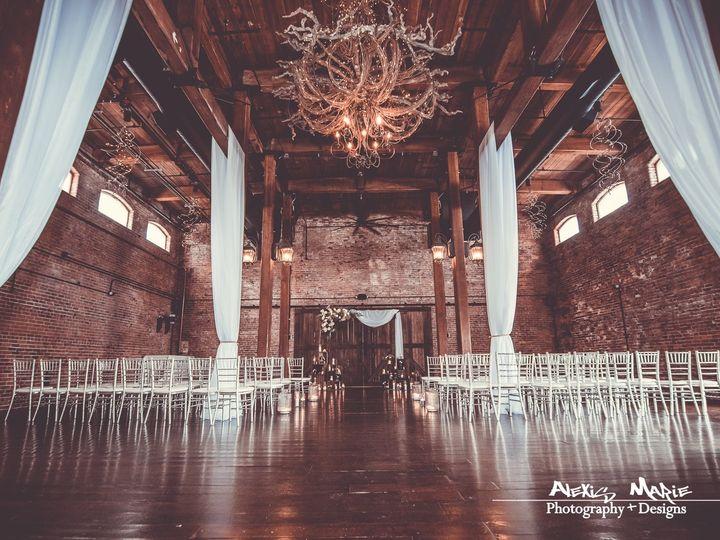 Tmx Img 8155 51 972948 1558542883 Plymouth, MA wedding venue