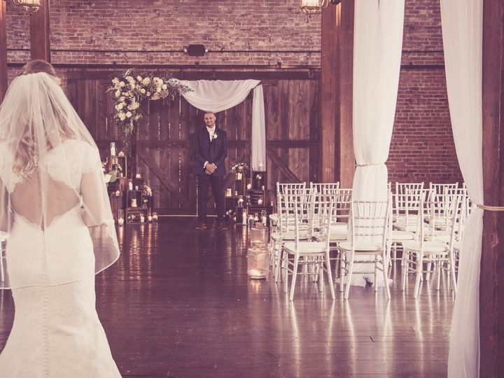 Tmx Img 8213 51 972948 1558542876 Plymouth, MA wedding venue