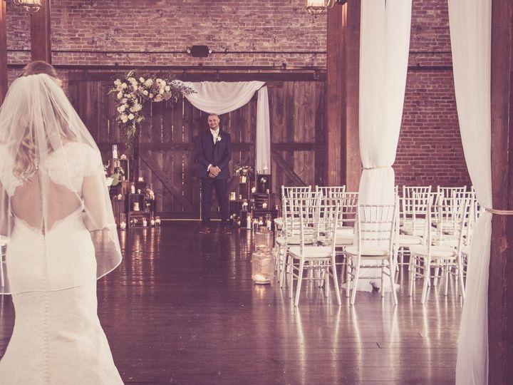 Tmx Img 8213 51 972948 1558542876 Plymouth, Massachusetts wedding venue