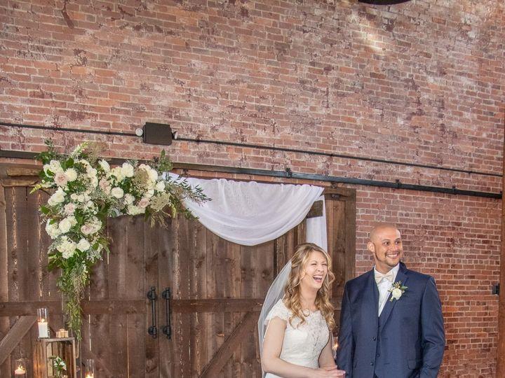 Tmx Img 8239 51 972948 1558542880 Plymouth, Massachusetts wedding venue