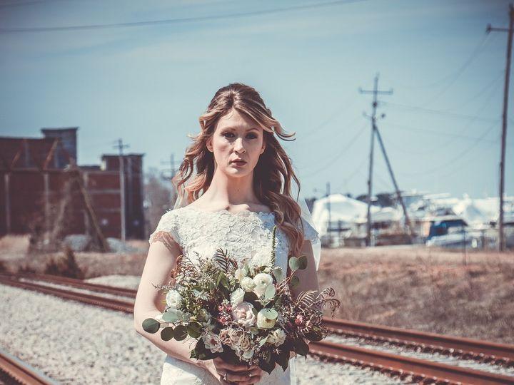 Tmx Img 8263 2 51 972948 1558542879 Plymouth, Massachusetts wedding venue