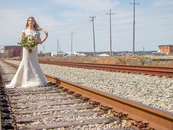 Tmx Img 8272 51 972948 1558542867 Plymouth, Massachusetts wedding venue