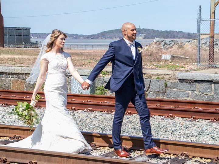 Tmx Img 8299 51 972948 1558542867 Plymouth, Massachusetts wedding venue