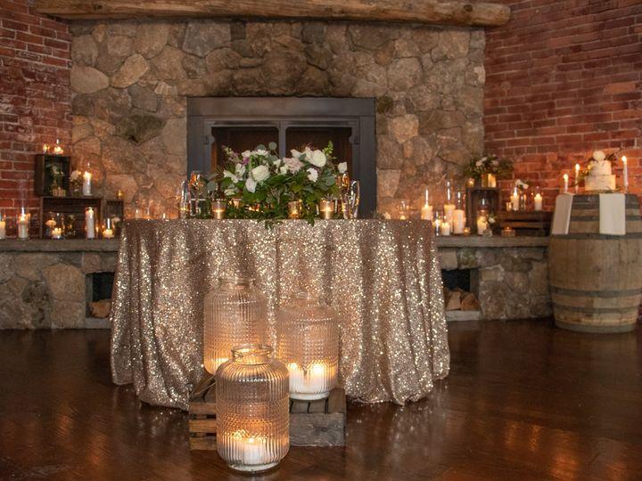 Tmx Img 8304 51 972948 1558542867 Plymouth, Massachusetts wedding venue