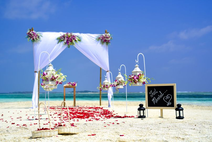 c9f9045350ecca7e Destination Wedding 2