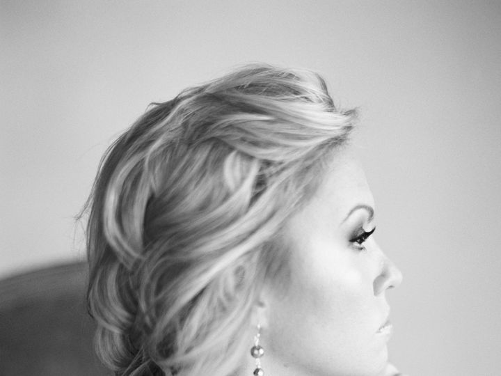 Tmx 1452801177164 Carrie King Photographer Something Styled Workshop Denver, Colorado wedding beauty