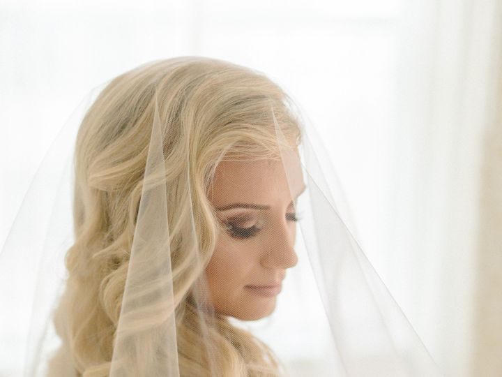 Tmx Kacianddanewedding 117 51 763948 157586571282781 Denver, Colorado wedding beauty