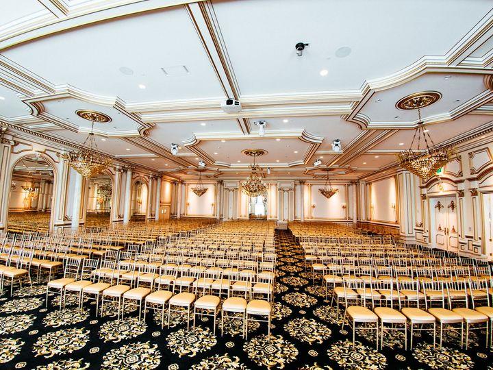 Tmx 1505996479450 Img0873 Pompton Plains, New Jersey wedding venue