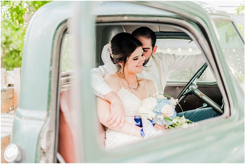 how to choose your orange county wedding venue 014 51 114948 158214507282326