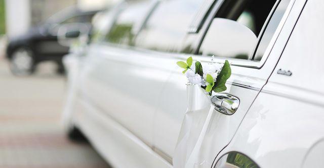 Tmx  51 514948 159666601196617 Spencerville, MD wedding transportation
