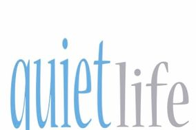 quietlife design studio