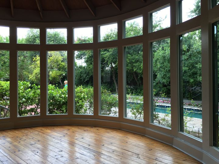 ZaZa Gardens - Historic Event Venue - Venue - San Antonio, TX ...