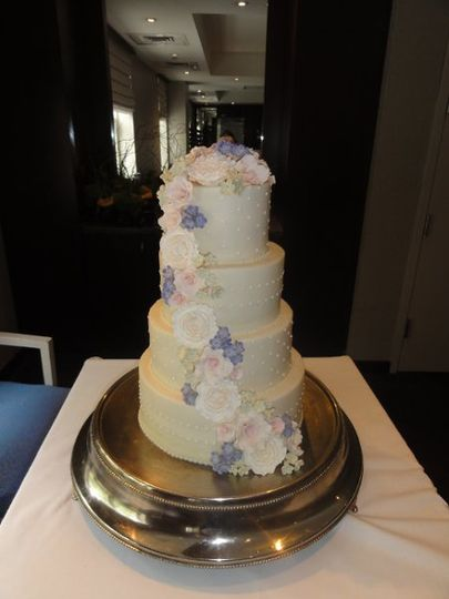 wedding cakes houston tx who made the cake reviews amp ratings wedding cake 24511