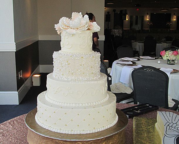 wedding cake toppers houston texas who made the cake reviews amp ratings wedding cake 26495