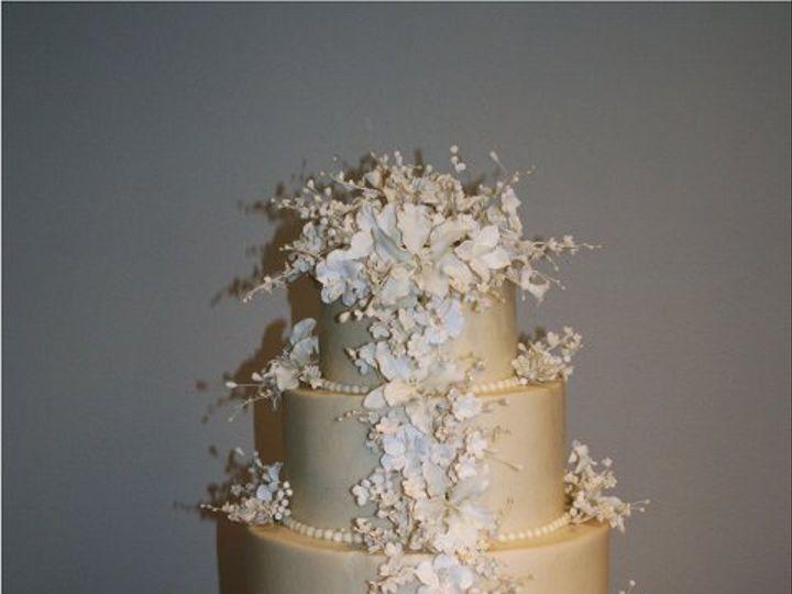 Tmx 1314118844292 D3 Houston wedding cake