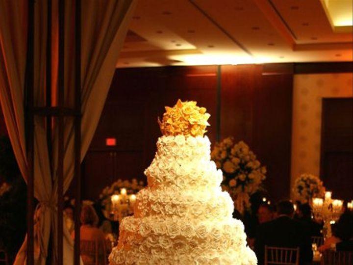 Tmx 1314120435511 Nhan2 Houston wedding cake