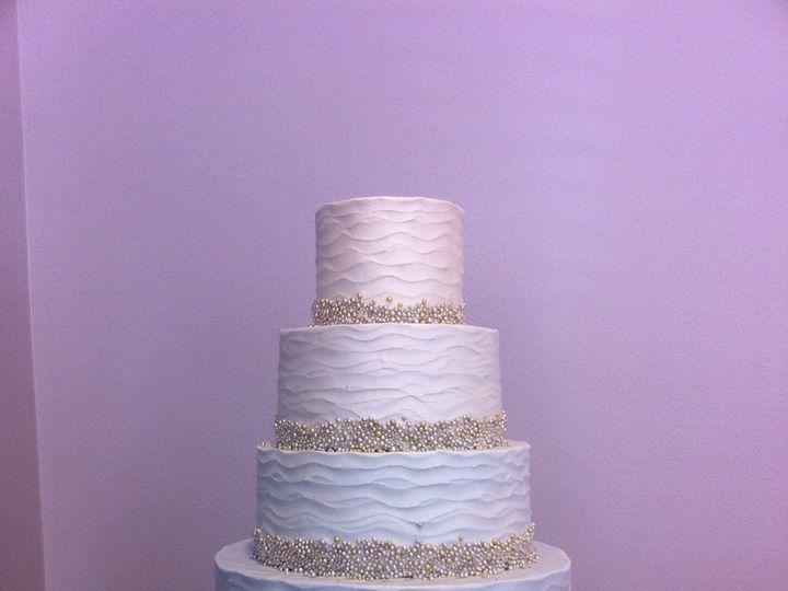Tmx 1389283384409 Phot Houston wedding cake