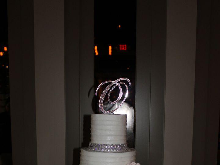 Tmx 1427989302996 Img0155 Houston wedding cake