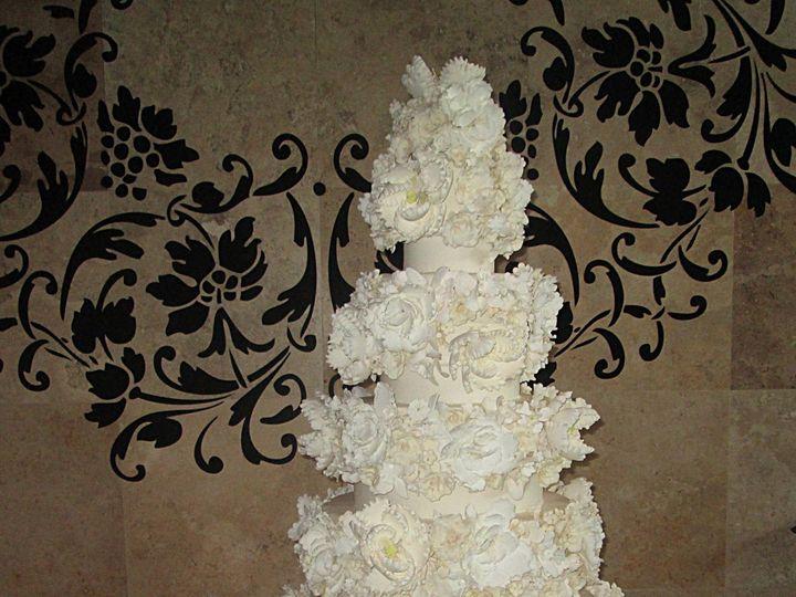 Tmx 1475007739536 13923380101537521832480164764011310155288210o Houston wedding cake