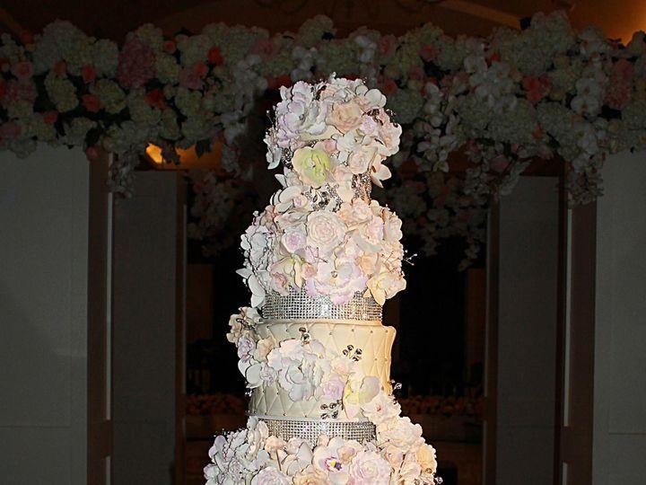 Tmx 1475007754682 14362446101538520926380164737040612607418566o Houston wedding cake