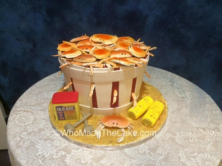 Tmx 1475016753385 12540561101533188173880166918105130982969382n Houston wedding cake
