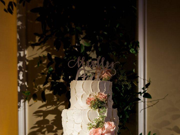 Tmx 1487266853391 0255 Jr Details Houston wedding cake