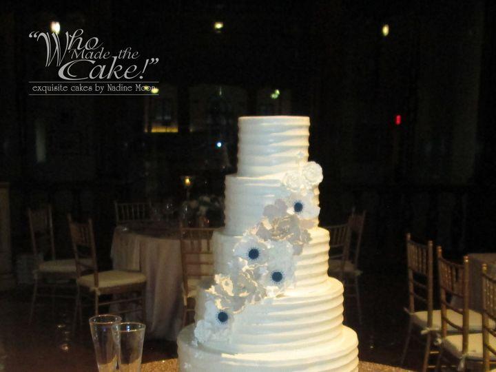 Tmx 1520700362 Db204c249ce5c075 1520700359 Cd401974caf6c834 1520700339113 2 IMG 5960 Houston wedding cake