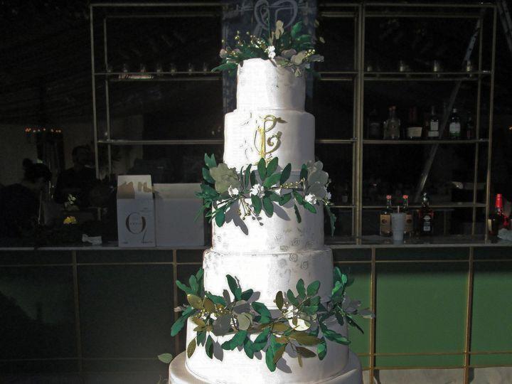 Tmx 1531423951 D50d41f50d60f63b 1531423948 C5e0f0411e23eb25 1531423926113 7 1IMG 5807edit Houston wedding cake