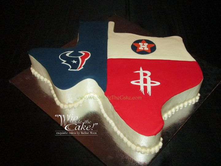 Tmx 1531424692 Be83eeb4468bcade 1531424690 743fc136ffea1bab 1531424679260 7 IMG 0849 Houston wedding cake