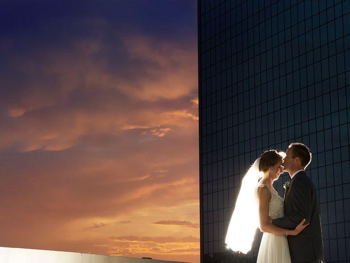 Tmx 1447857686530 007 Stevens Wedding Greenville, SC wedding venue