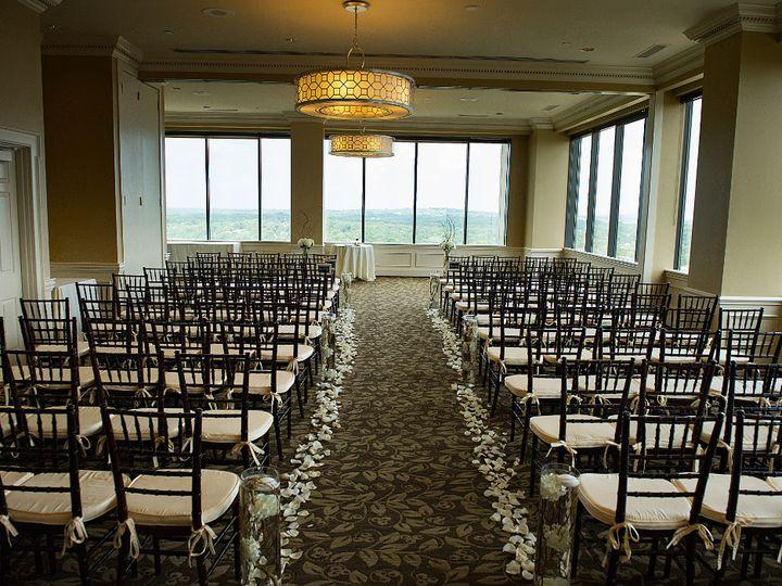 Tmx 1447971025570 Ceremonylow Res Greenville, SC wedding venue