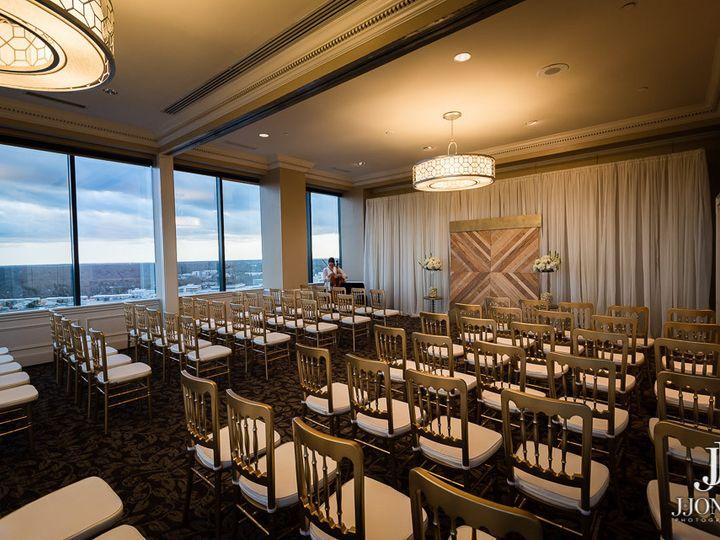 Tmx 1457625848365 20160204weddingorknot0203 Greenville, SC wedding venue