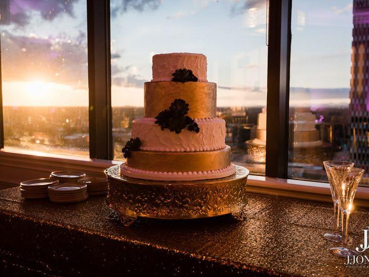 Tmx 1457625862673 20160204weddingorknot0222 Greenville, SC wedding venue