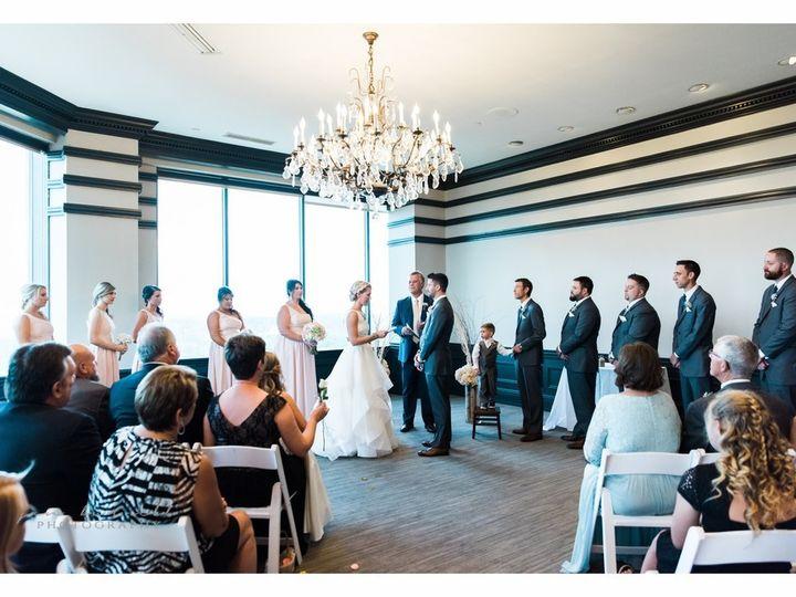 Tmx 1470254899611 Dinnocenzisneakpeek11 Greenville, SC wedding venue