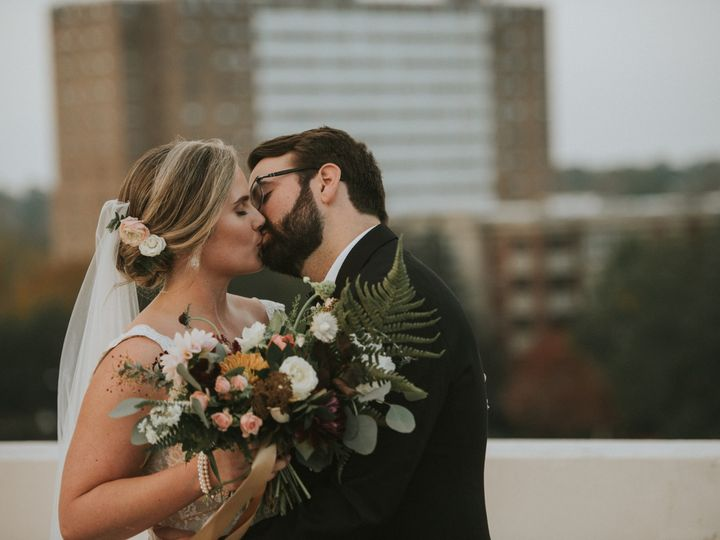Tmx Beavers Wedding 003 51 115948 157868867289127 Greenville, SC wedding venue