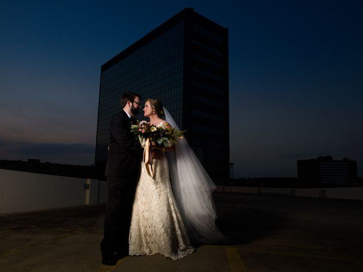 Tmx Beavers Wedding 004 51 115948 157868867253851 Greenville, SC wedding venue