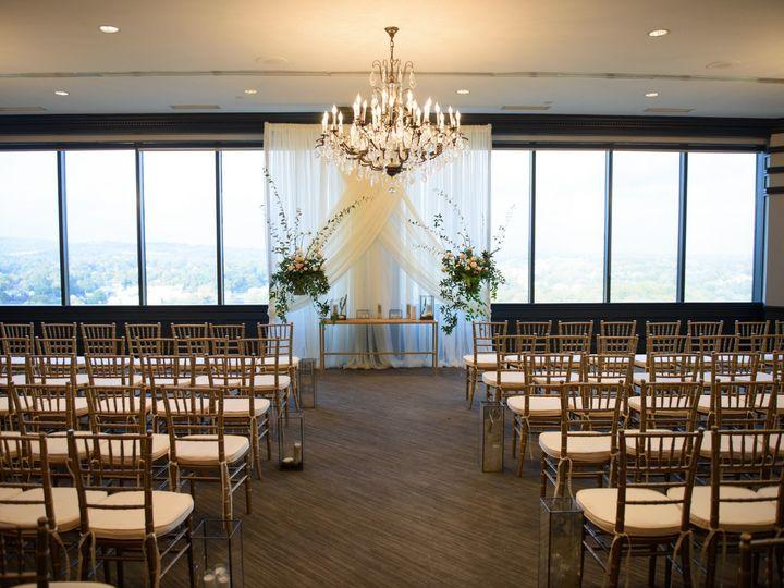 Tmx Beavers Wedding 044 51 115948 157868867491978 Greenville, SC wedding venue