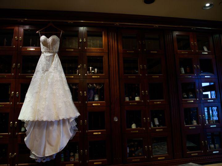 Tmx Biles Wedding 013 51 115948 157868880591931 Greenville, SC wedding venue