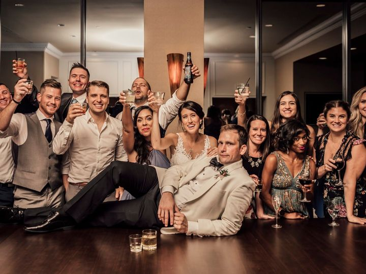 Tmx Bravo James Wedding 51 115948 157868834542950 Greenville, SC wedding venue