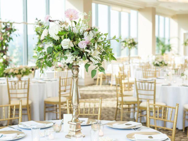 Tmx C2018ryanalyssa Pyle649 51 115948 157868855971637 Greenville, SC wedding venue