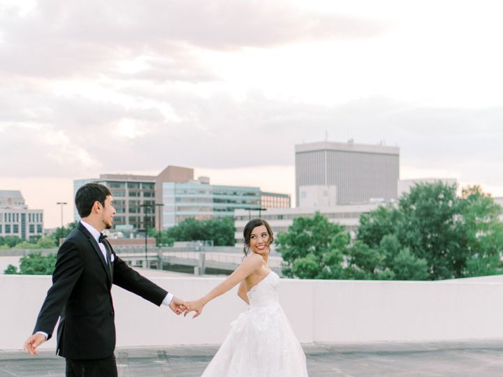 Tmx Dsc 6507 2 51 115948 157868845328359 Greenville, SC wedding venue